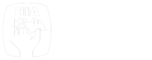 Base Building and Projects - Builder Logo