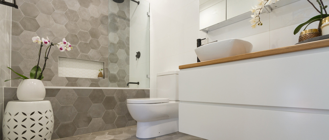 banner_bathroom_and_laundry_renovation_petersham