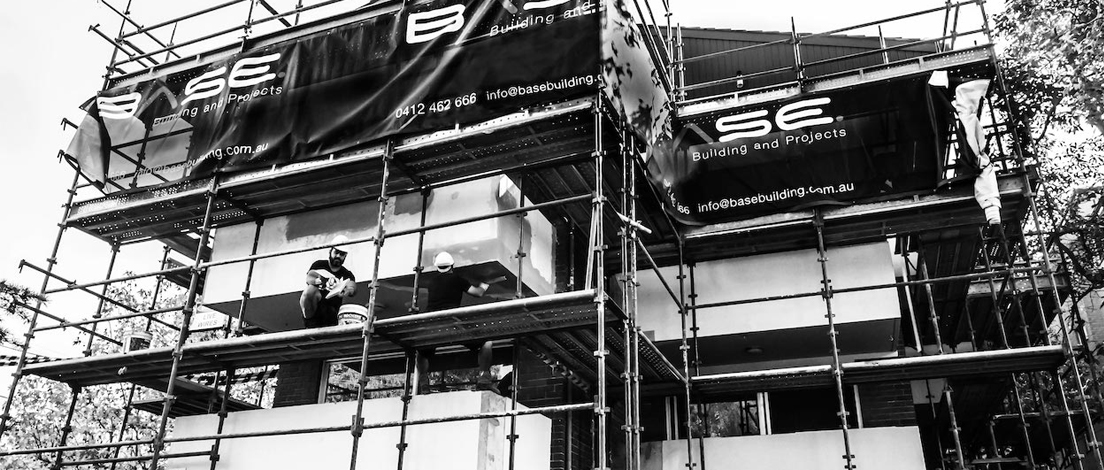 banner_strata_remedial_works_abbotsford